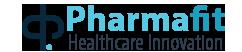 Pharmafit